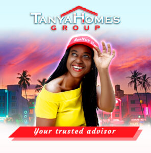 tanya-homes-Getting to know me. Places I would love to live